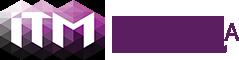 ITMANAGIA Logo